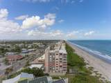 989 Highway A1a - Photo 27