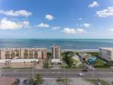 989 Highway A1a - Photo 28