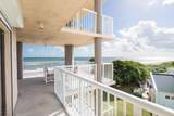 989 Highway A1a - Photo 5