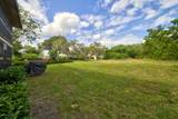 3547 Muirfield Drive - Photo 42