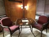 1061 Vista Court - Photo 17