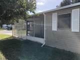 1061 Vista Court - Photo 20
