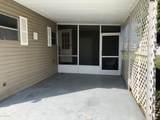 1061 Vista Court - Photo 24