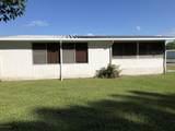 1061 Vista Court - Photo 25