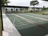 1061 Vista Court - Photo 30