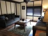 1061 Vista Court - Photo 5
