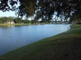 1563 Vista Lake Circle - Photo 4