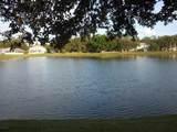 1563 Vista Lake Circle - Photo 5