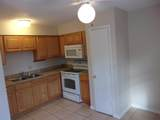 933 Colonial Court - Photo 10