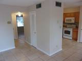 933 Colonial Court - Photo 17