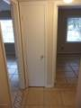 933 Colonial Court - Photo 18