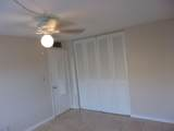 933 Colonial Court - Photo 20