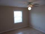 933 Colonial Court - Photo 21