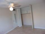 933 Colonial Court - Photo 22
