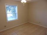 933 Colonial Court - Photo 24