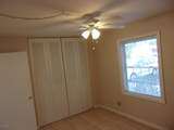 933 Colonial Court - Photo 25