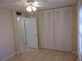 933 Colonial Court - Photo 26