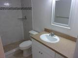 933 Colonial Court - Photo 29