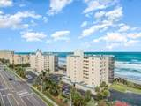 1125 Highway A1a - Photo 40