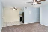 2100 Forest Knoll Drive - Photo 8