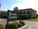 201 Saint Lucie Lane - Photo 2
