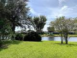 4106 San Beluga Way - Photo 2
