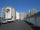 650 Atlantic Avenue - Photo 1