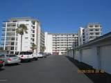 650 Atlantic Avenue - Photo 43