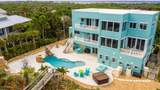 8875 Highway A1a - Photo 51
