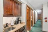 1415 Washington Avenue - Photo 17
