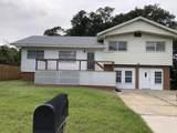 2604 Melwood Drive - Photo 1
