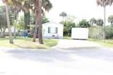 3929 Ridgewood Drive - Photo 1