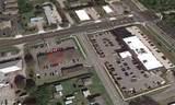 3155 Suntree Boulevard - Photo 16