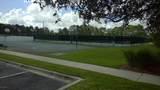 745 Acadia Court - Photo 14