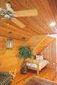 55058 Riverview Drive - Photo 43