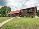 55058 Riverview Drive - Photo 44