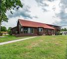 55058 Riverview Drive - Photo 45