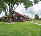 55058 Riverview Drive - Photo 46