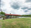55058 Riverview Drive - Photo 48