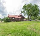 55058 Riverview Drive - Photo 51