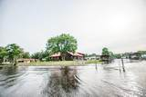 55058 Riverview Drive - Photo 60