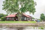 55058 Riverview Drive - Photo 61