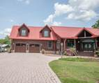 55058 Riverview Drive - Photo 75