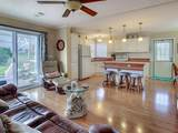 2580 S Highway A1a - Photo 10
