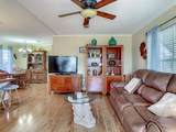 2580 S Highway A1a - Photo 11