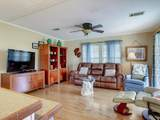 2580 S Highway A1a - Photo 13
