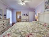 2580 S Highway A1a - Photo 16