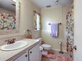2580 S Highway A1a - Photo 17