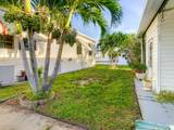 2580 S Highway A1a - Photo 22