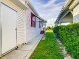 2580 S Highway A1a - Photo 23